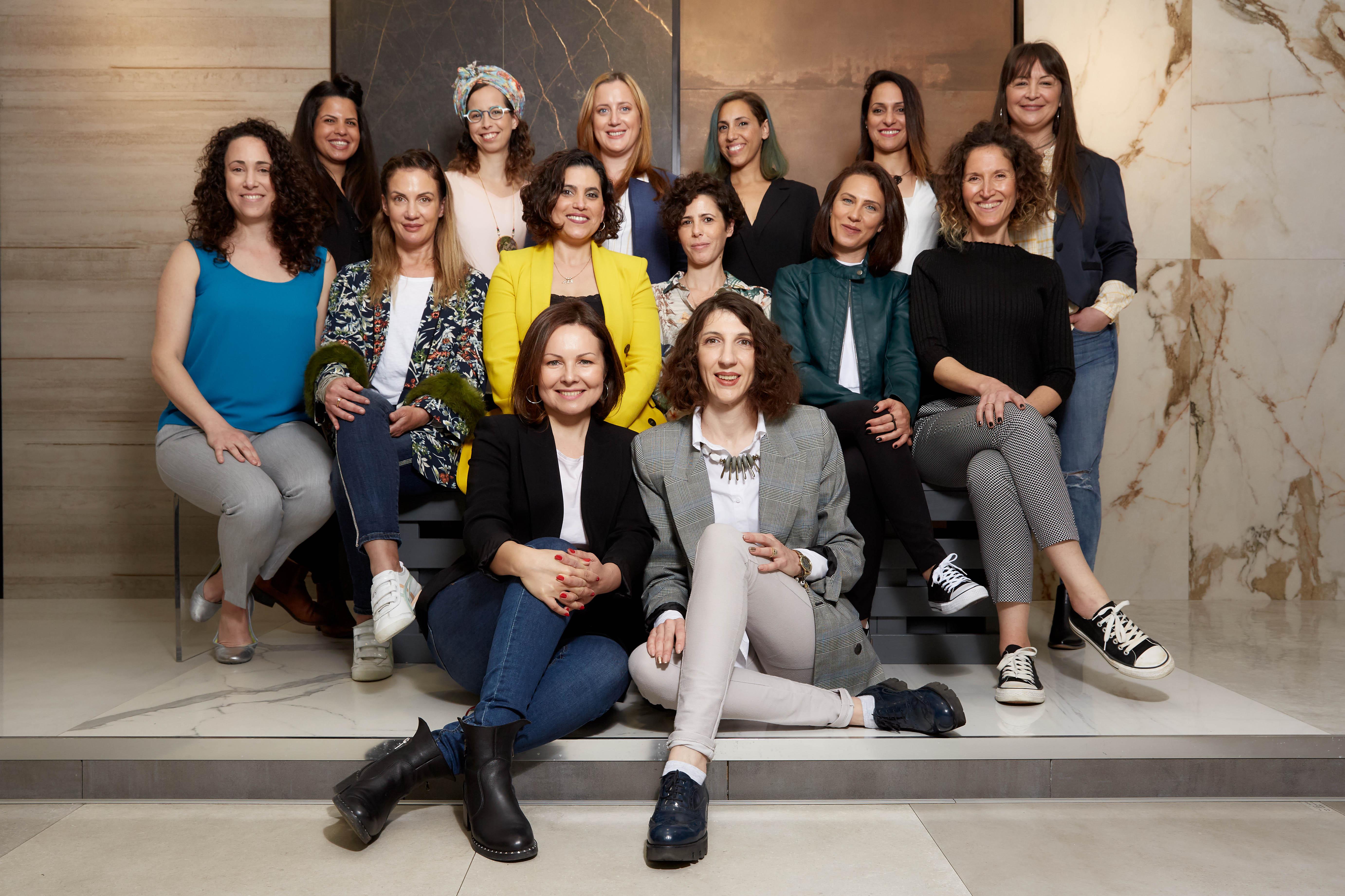 AA ceramica и ее амбассадоры New Generation объявили самые модные стили и тренды в керамике в 2019-м году
