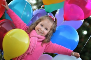 Доктор Ольга Махлин: новый подход к детской стоматологии