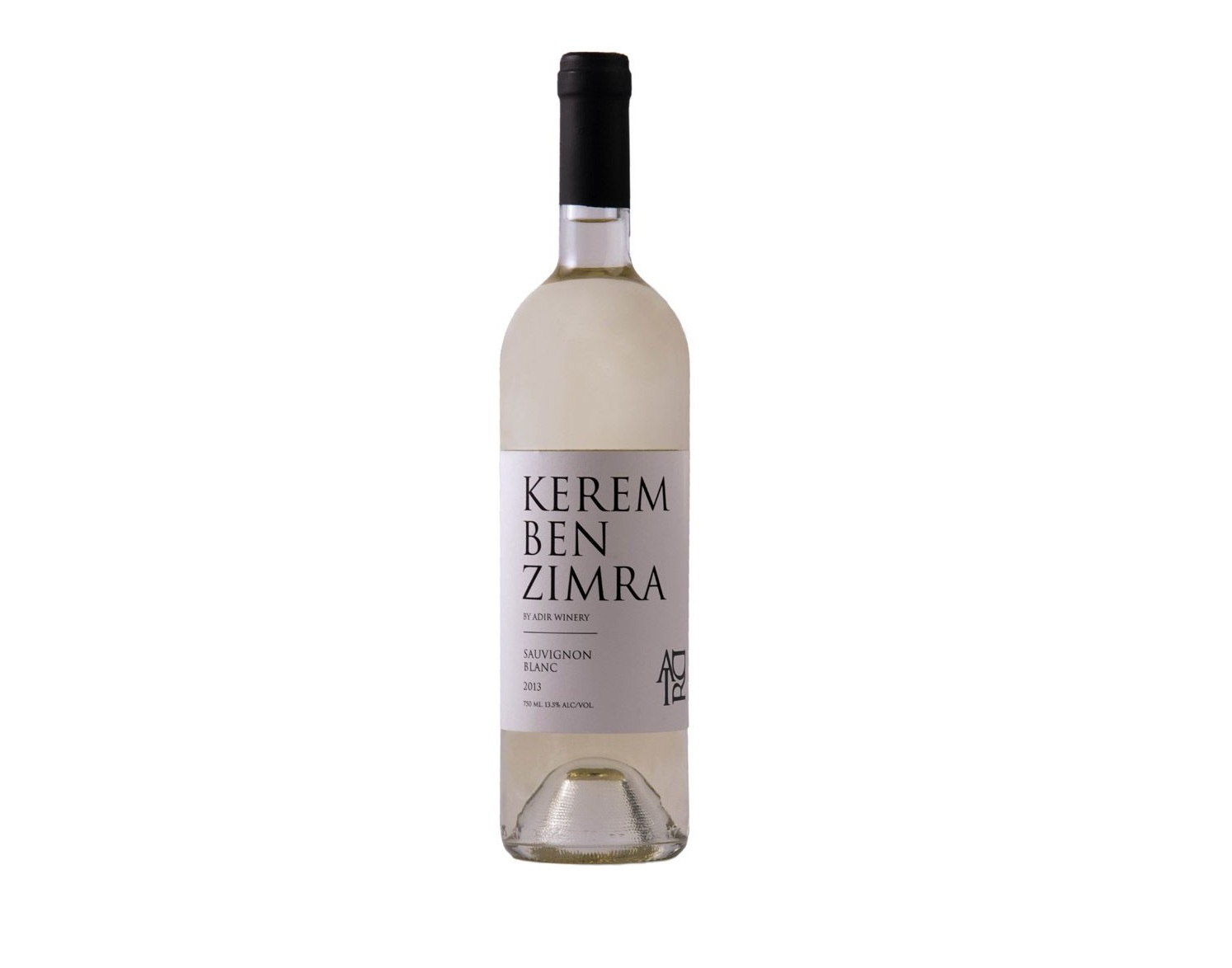 Adir Winery Sauvignon Blanc