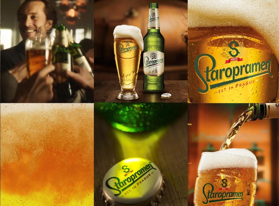 150 лет любимому напитку императора Австро-Венгрии