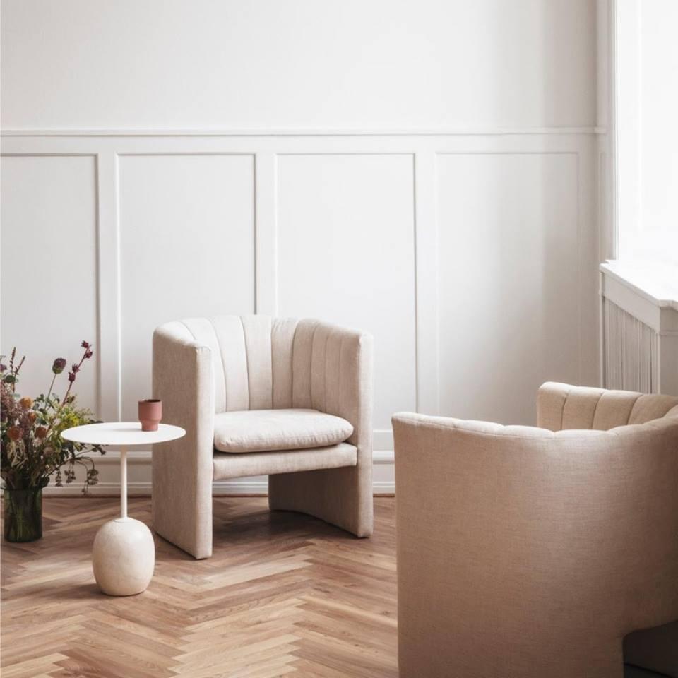 Edition- товары для дома от лучших скандинавских брендов