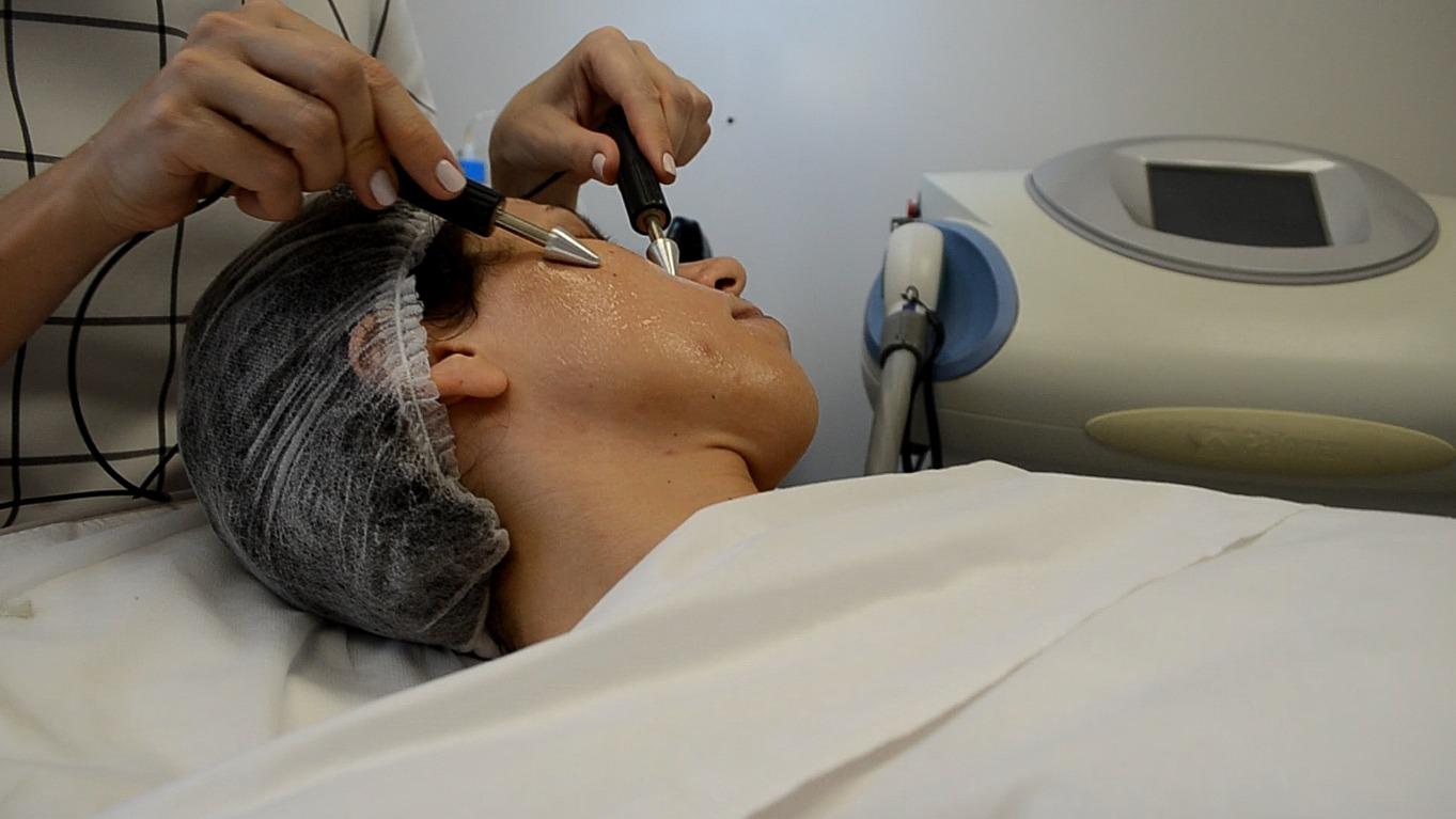 О микротоковой терапии, здоровье, восстановлении и лечении