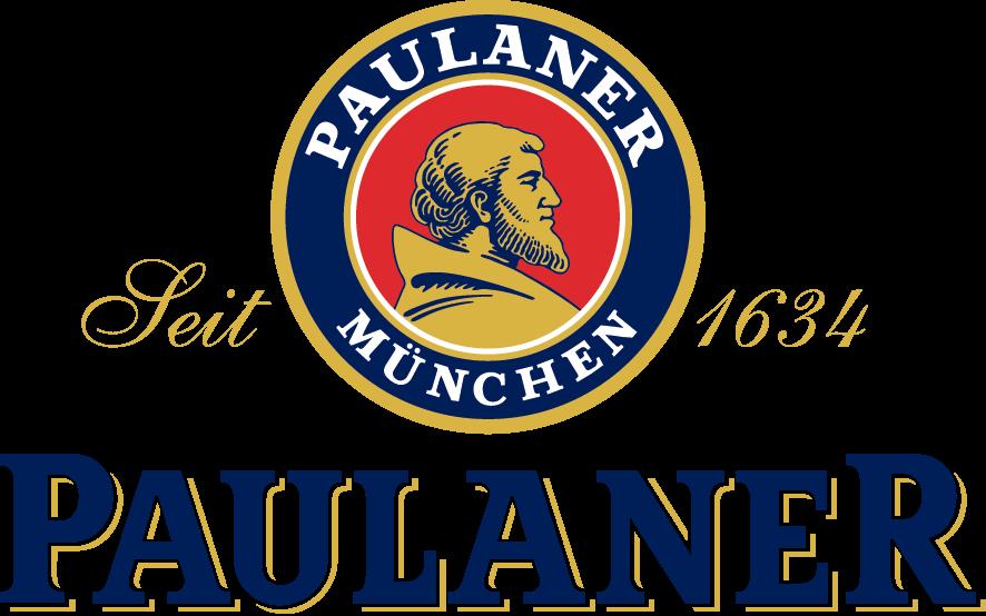 PAULANER Oktoberfest Bier Festival