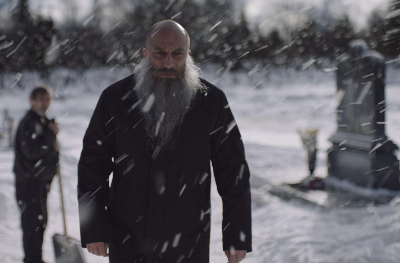 Дмитрий Нагиев заменил Эдриена Броуди