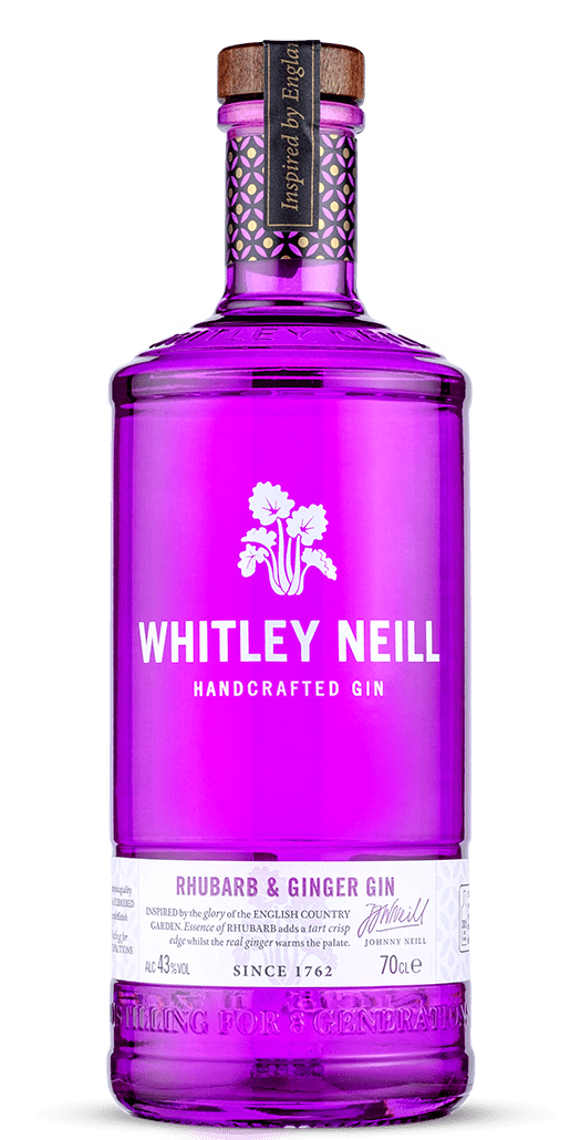 Whitley_Neill_Rhubarb___Ginger_Gin