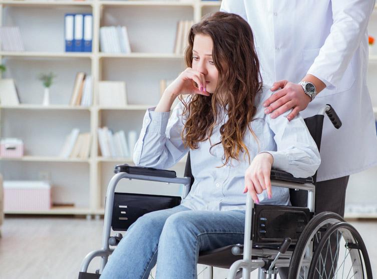 Профзаболевания, рабочие травмы, инвалидность – как добиться компенсации
