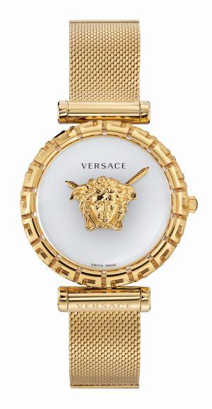 Новое время  от Versace