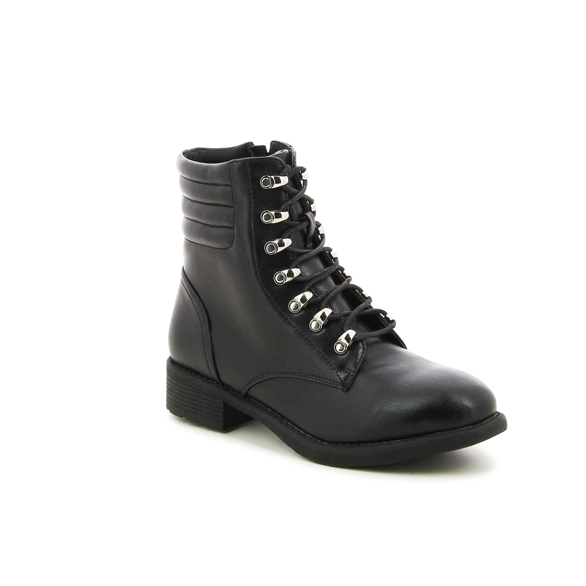 Black Friday в обувной сети Gali