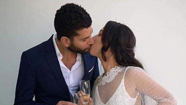 Офир умер через 2 недели после свадьбы, а его органы спасли жизнь