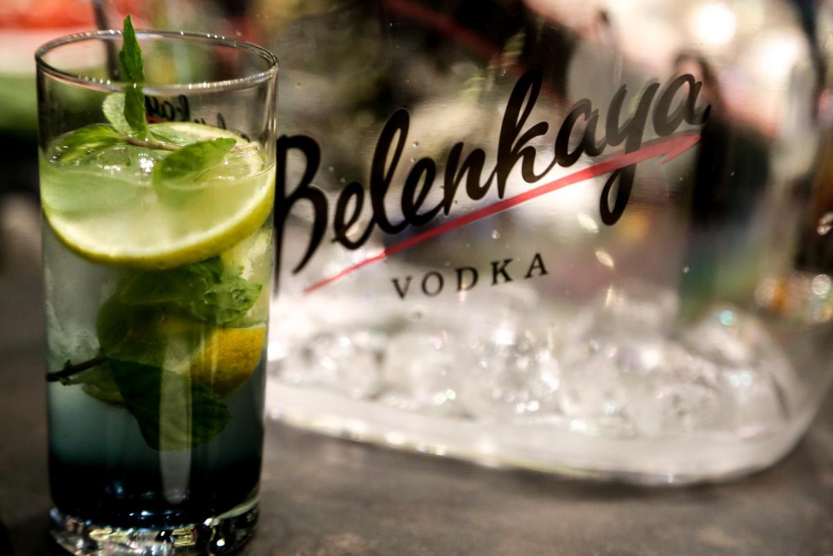 belenkaya_58