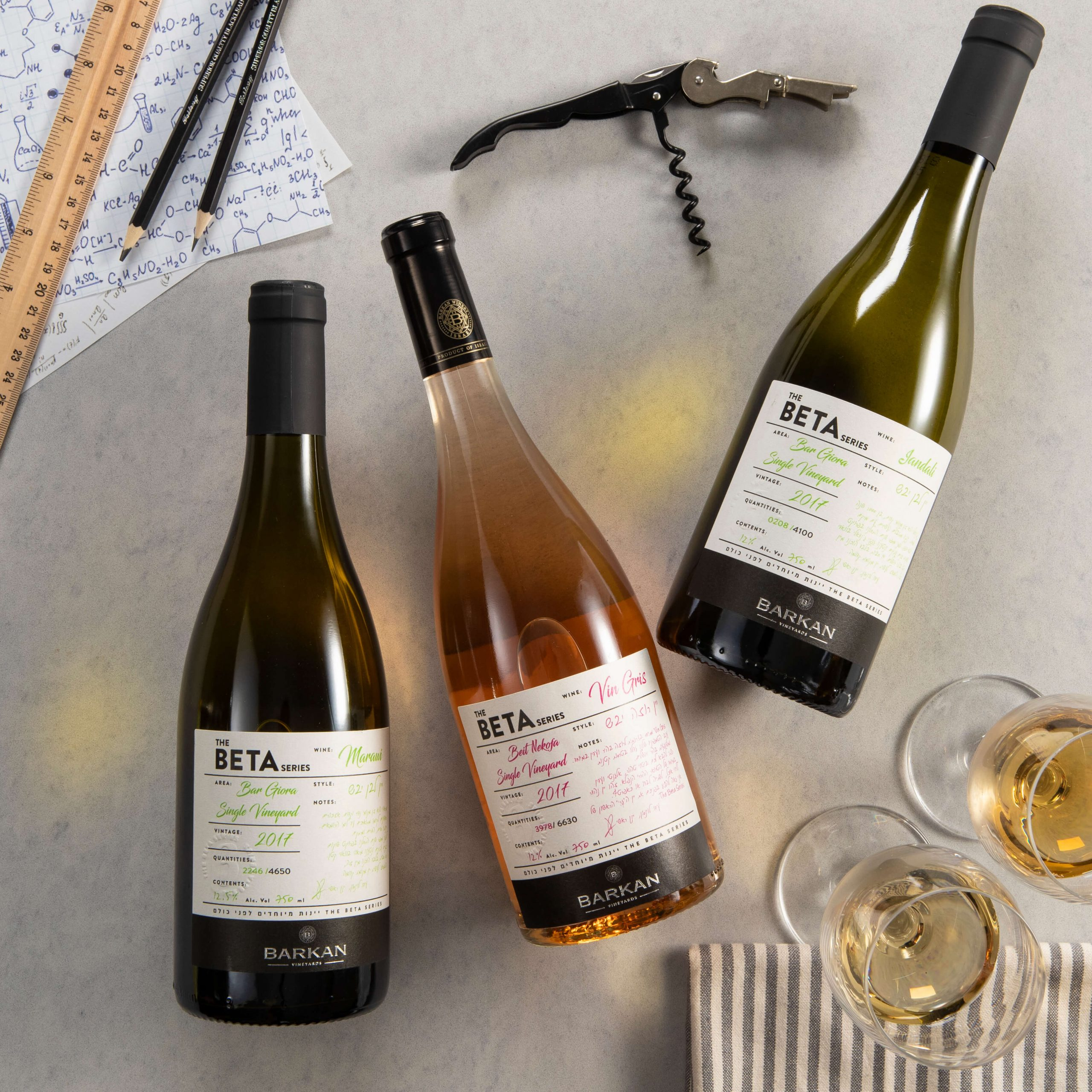 Любимые вина: заказ онлайн и доставка прямо к порогу – с особыми скидками