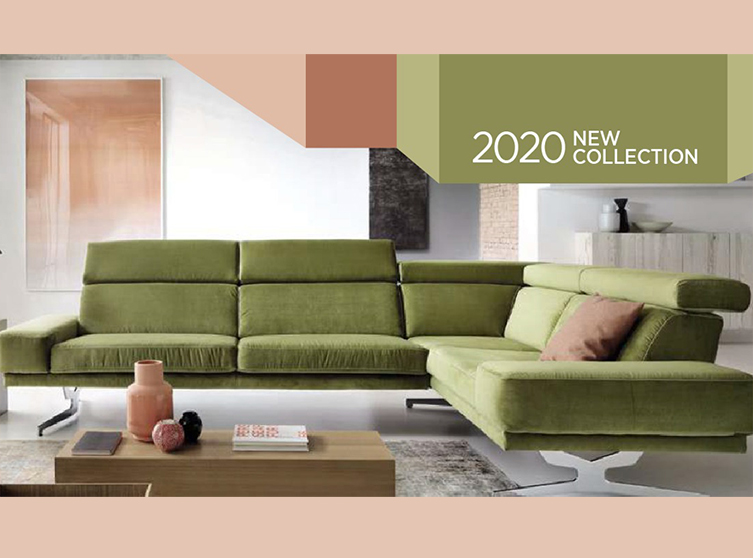 Мягкая и корпусная мебель от Rest & Relax – весеннее обновление со скидкой до 70 %!