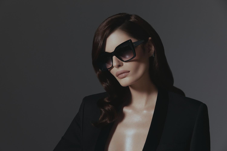 7 брендов солнцезащитных очков, достойных вашего внимания