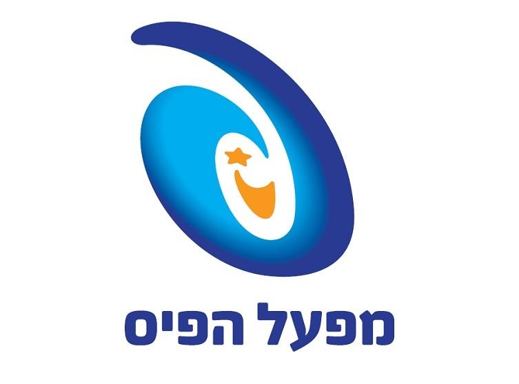 В связи с эпидемией коронавируса – экстренная помощь системе здравоохранения Государства Израиль.