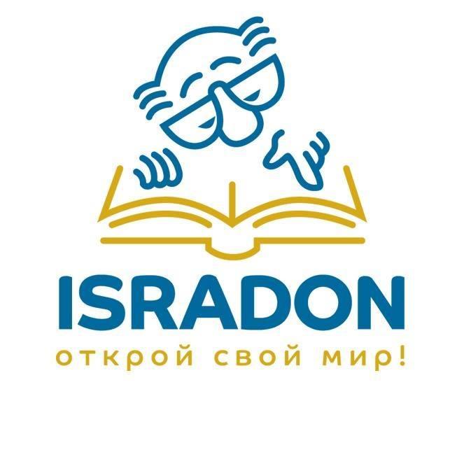 Марафон сказок от русскоязычных знаменитостей Израиля!