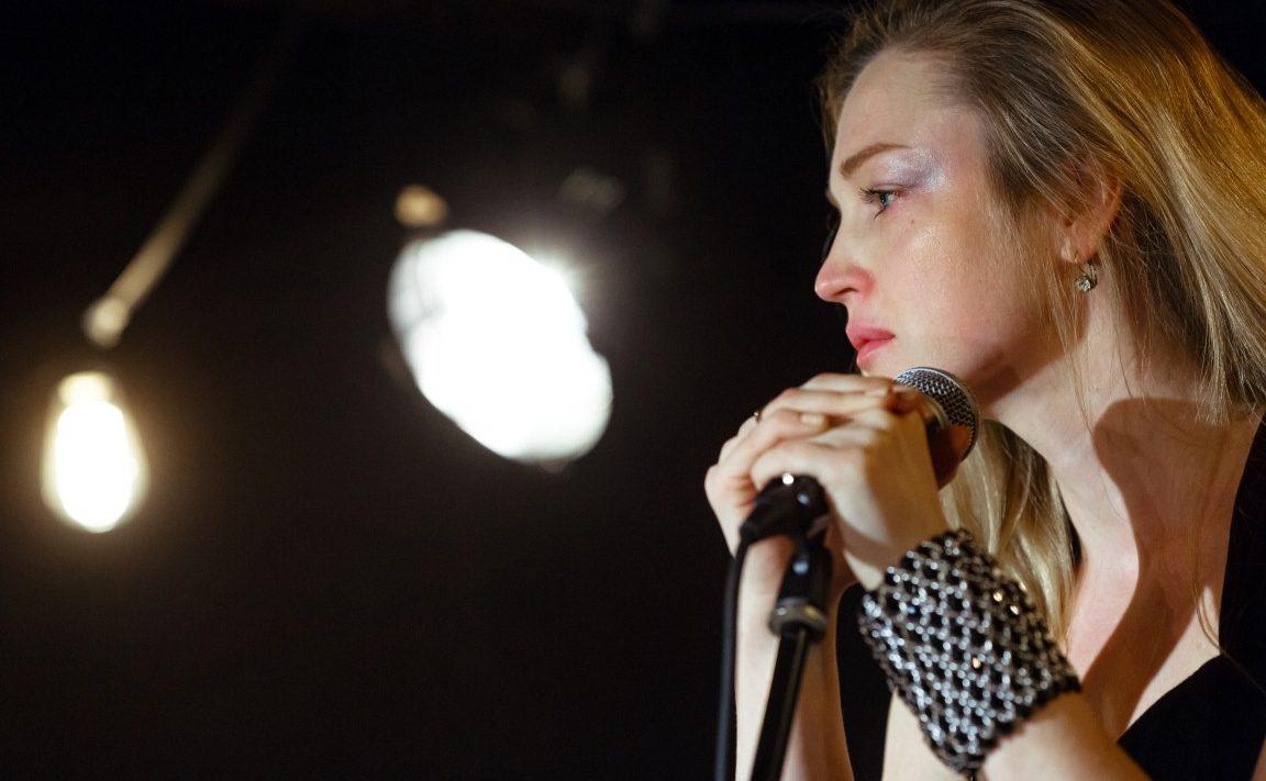 Наталья Гантман: «Мне подарены крылья»
