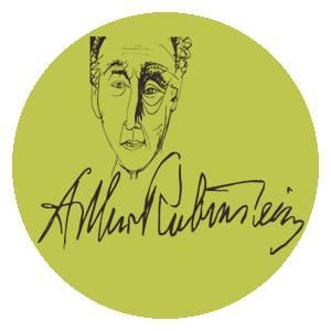 Конкурс Артура Рубинштейна возвращается весной 2021 года