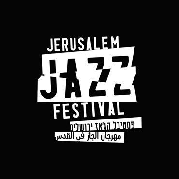 Международный Джазовый Фестиваль пройдет в Иерусалиме c 8 по 10 сентября