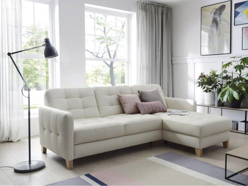 Весенняя распродажа мягкой и корпусной мебели, столов и кроватей от Rest & Relax!