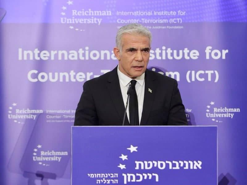 """Сектор Газа: """"Экономика в обмен на безопасность"""""""