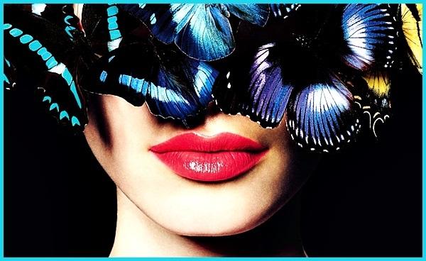 265574_tribune_perfumery_and_cosmetics