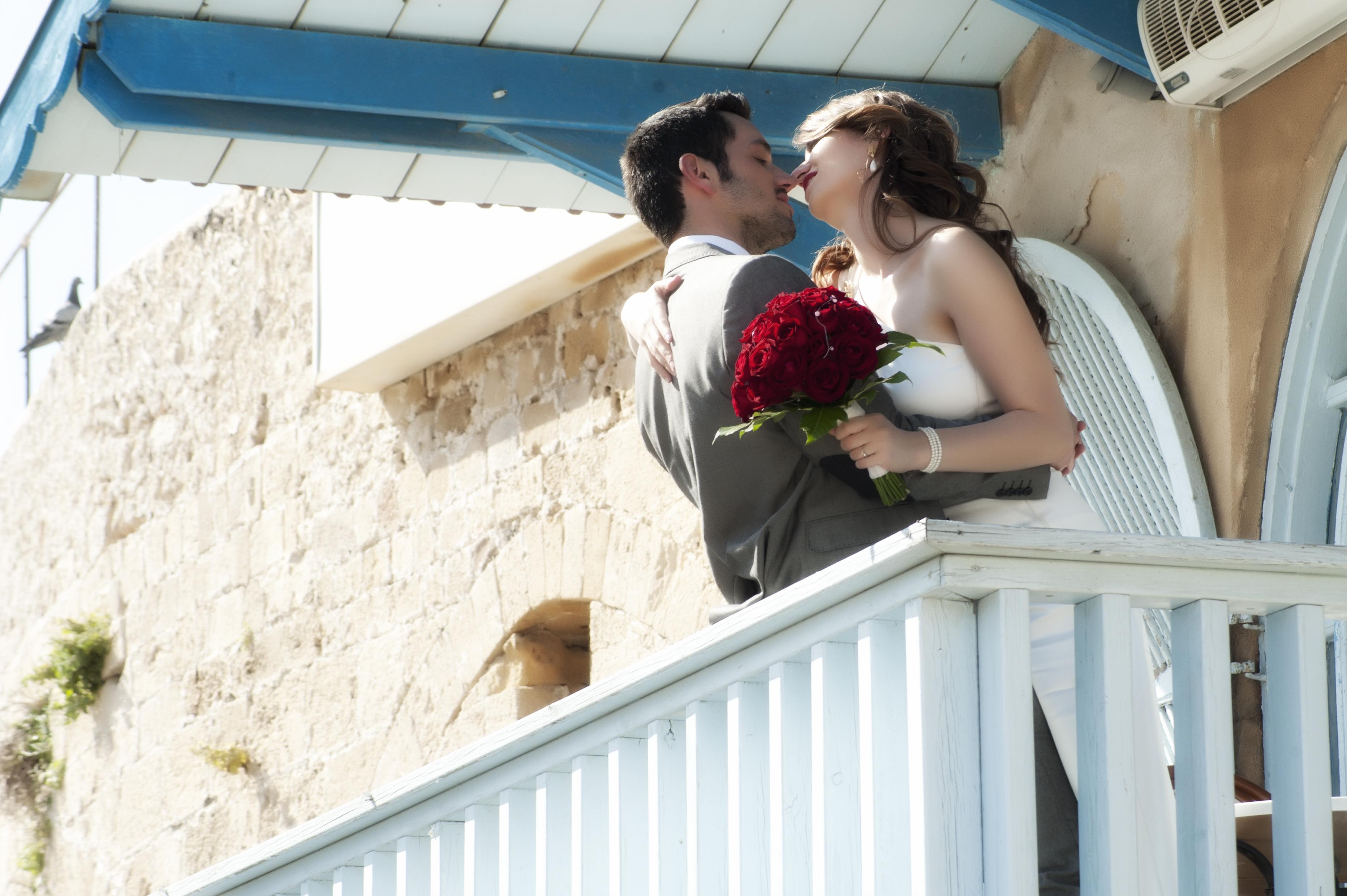 «Абраж» — праздник любви каждый день!