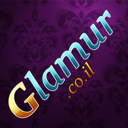 Какая статья вам понравилась в майском номере журнала Glamur