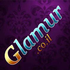 Glamur в прямом эфире