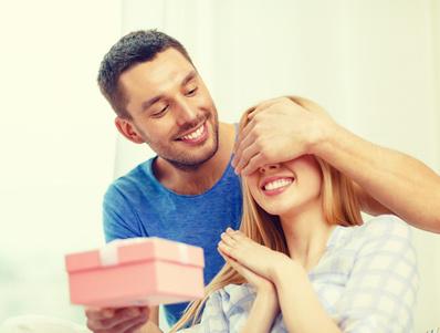4 подсказки по выбору подарка на 8 марта