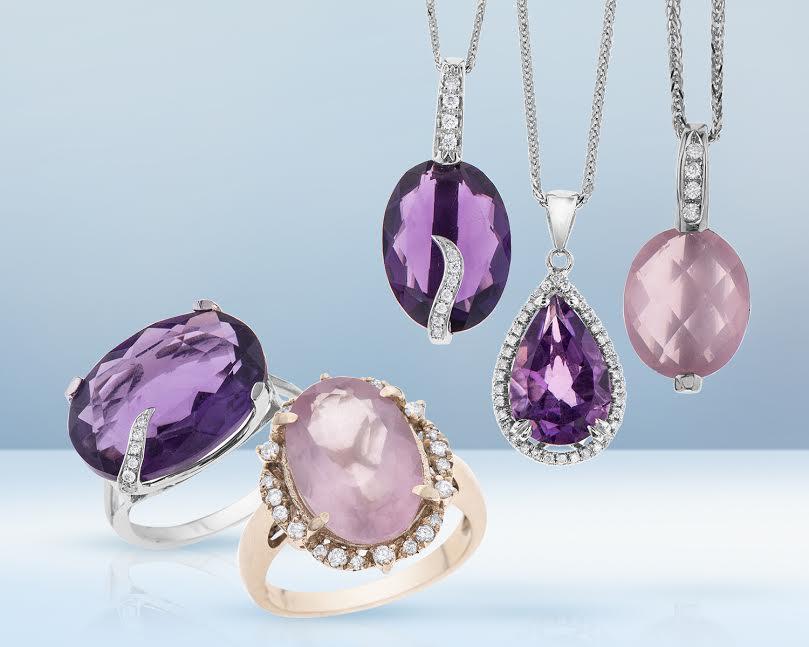 «Бурса ле-тахшитим» – 50 оттенков фиолетового и все цвета лета