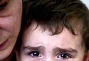 Самый сильный стресс: как помочь детям Юга Израиля