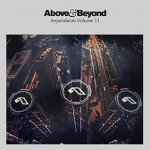 6.above & beyond