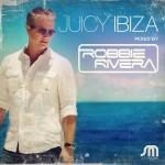 7.Robbie Rivera