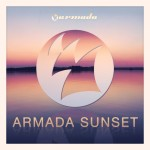 8.Armada Sunset