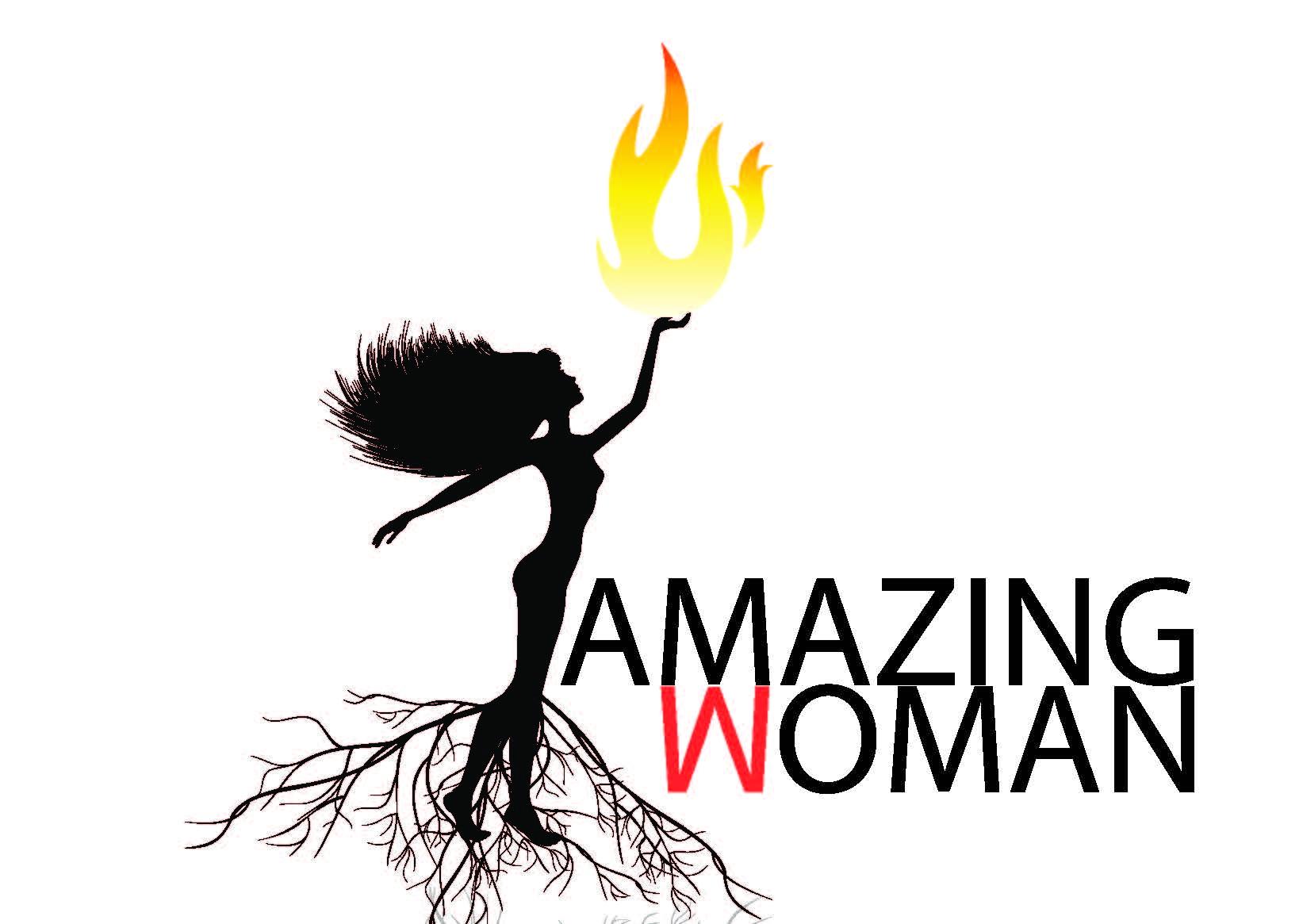AMAZING WOMAN- Израиль ждёт современных амазонок.