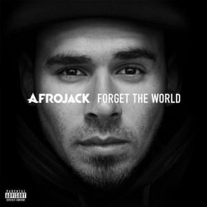 Afrojack 4