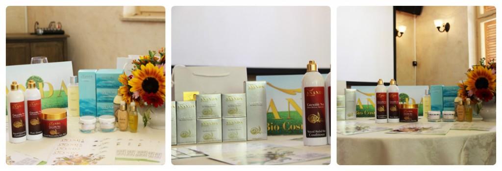 Ananda Bio Cosmetics2