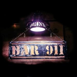 BAR 911