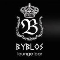 Клуб BYBLOS прекратил свою работу