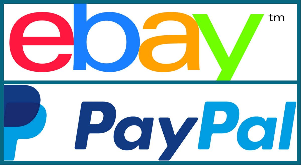 PayPal приглашает израильтян на праздник покупок Black Friday и Cyber Monday
