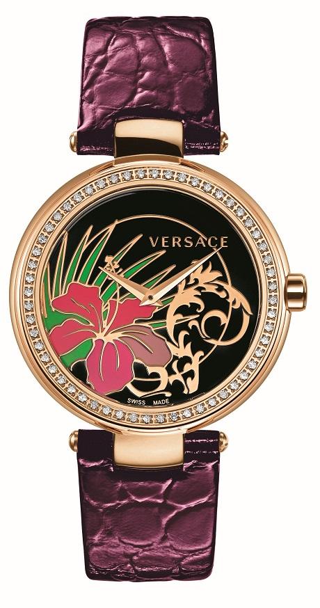Versace ищет таланты