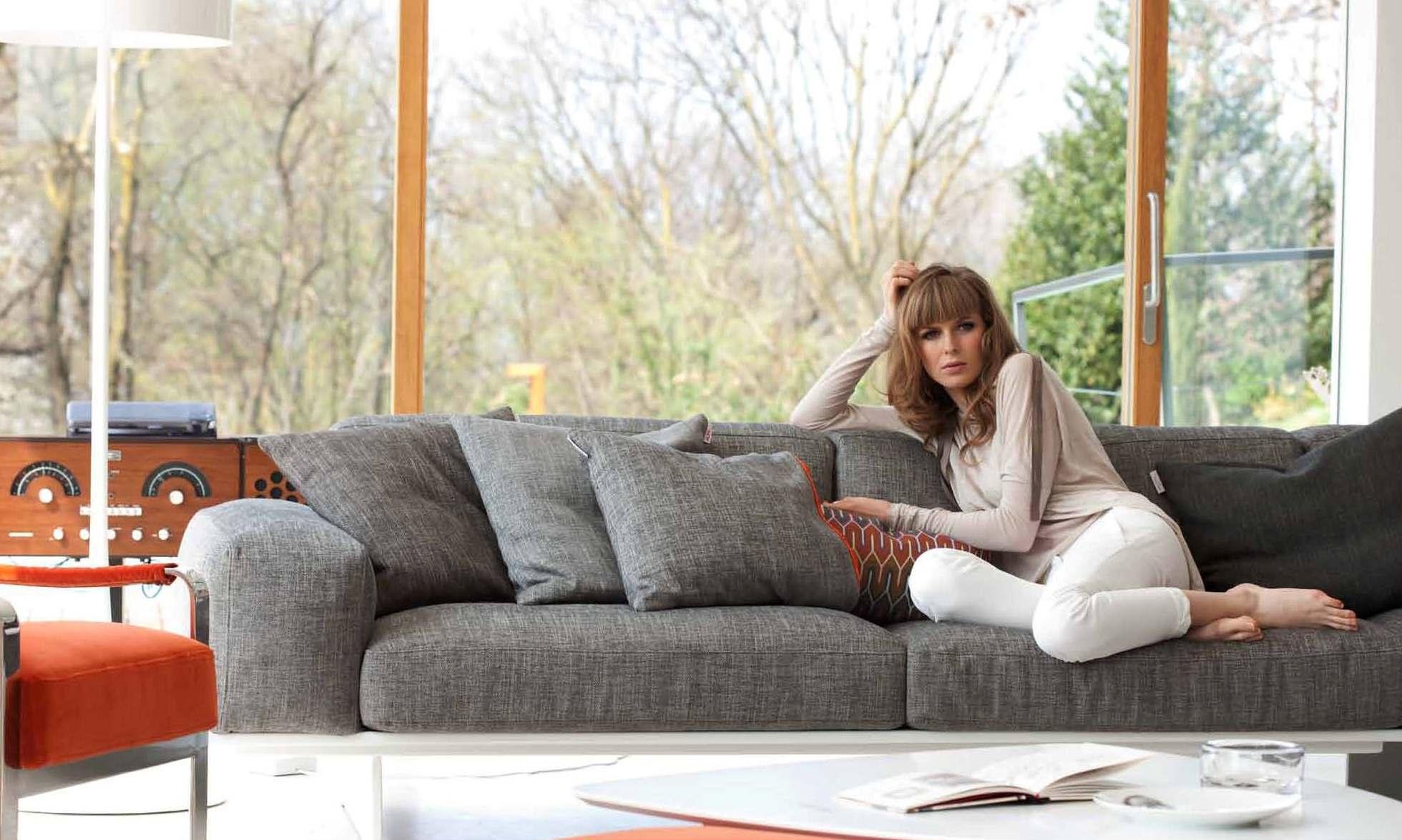 Какой диван необходим именно вам?