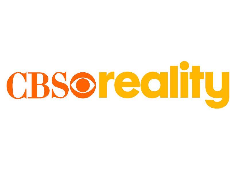CBS Reality: Все профессии важны…