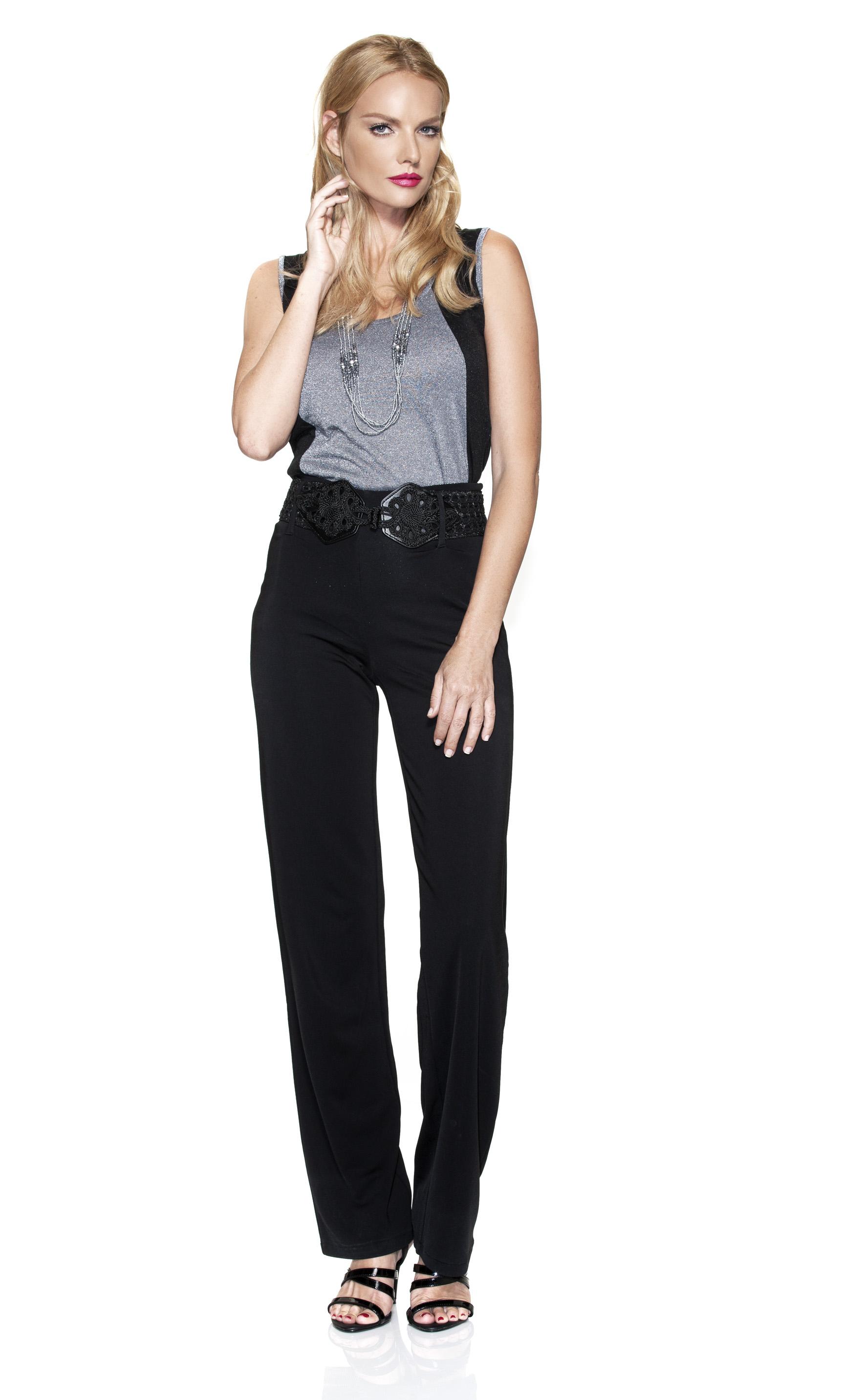 Выбираем классические брюки – советы от Crazy Line