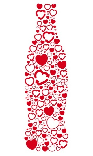 10 способов выразить любовь своей избраннице – 8 Марта
