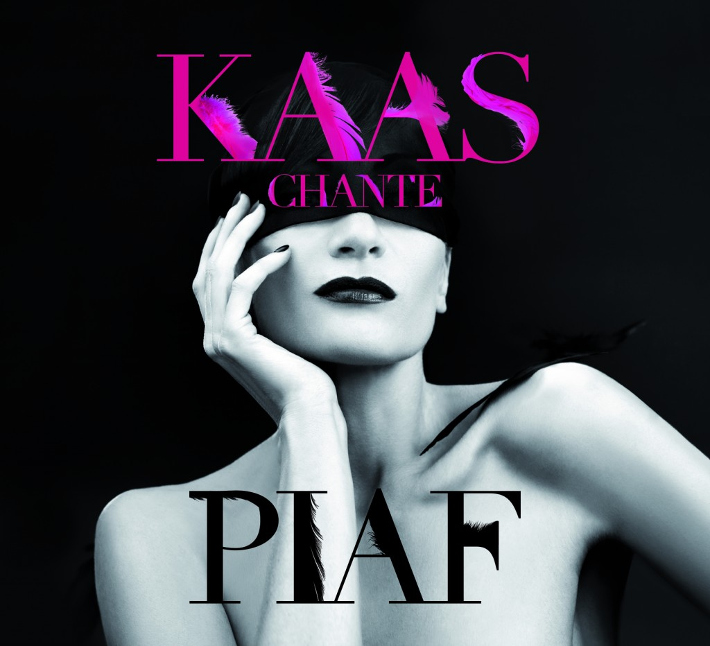 Cover+CD