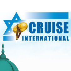 «Cruise International»
