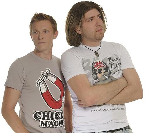 Нюша «Больно» DJ Swed & Whilliam Rise