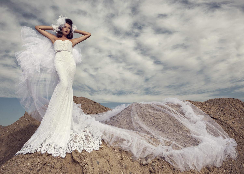 3 свадебных платья в подарок !!!!