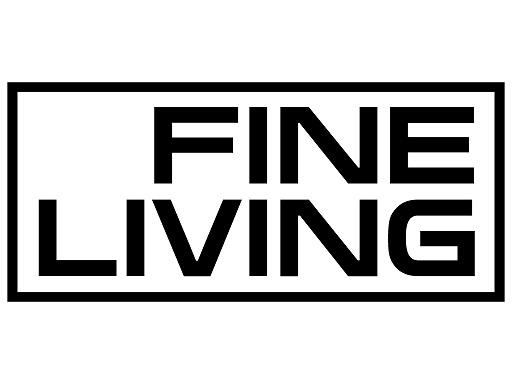 """""""FINELIVING"""" секреты правильного образа жизни"""